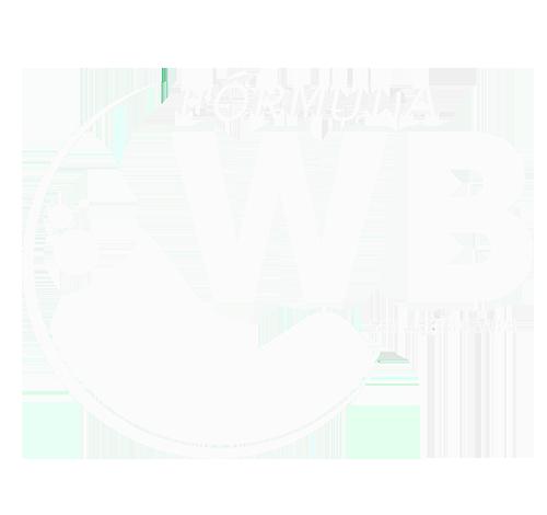 Fórmula WB
